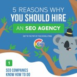 5-Reasons-Why-You-Should-Hire-an-SEO-Agency-infographic-plaza