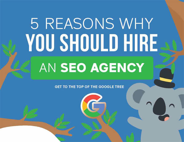 5-Reasons-Why-You-Should-Hire-an-SEO-Agency-infographic-plaza-thumb