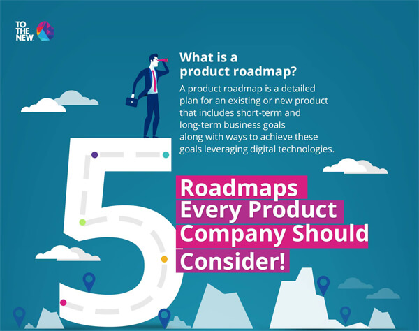5-Roadmaps-every-product-company-should-consider-infographic-plaza-thumb