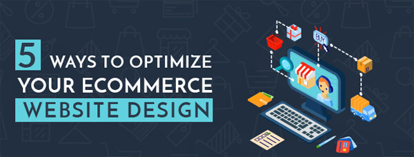 5-Simple-Ways-to-Optimize-your-eCommerce-Website-Design-Infographic-plaza-thumb