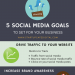 5-Social-Media-Goals-to-Set-for-Your-Business-Infographic-plaza