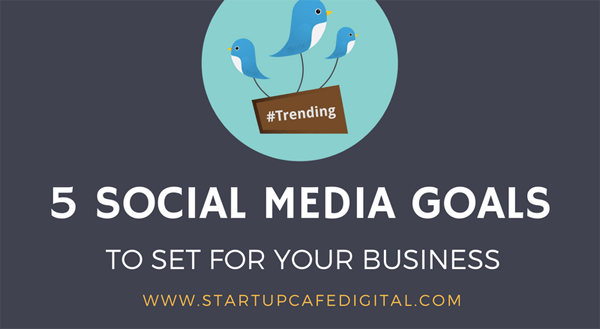 5-Social-Media-Goals-to-Set-for-Your-Business-Infographic-plaza-thumb