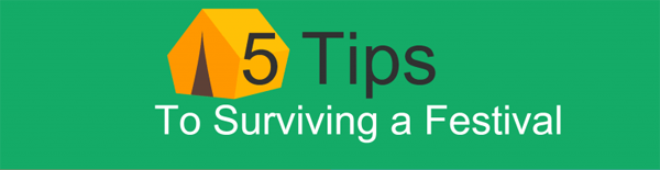 5-Tips-for-Suriving-a-Music-Festival-Infographic-plaza-thumb