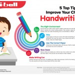 5-Top-Tips-To-Improve-Your-Childs-Handwriting-infographic-plaza