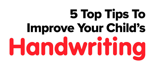 5-Top-Tips-To-Improve-Your-Childs-Handwriting-infographic-plaza-thumb