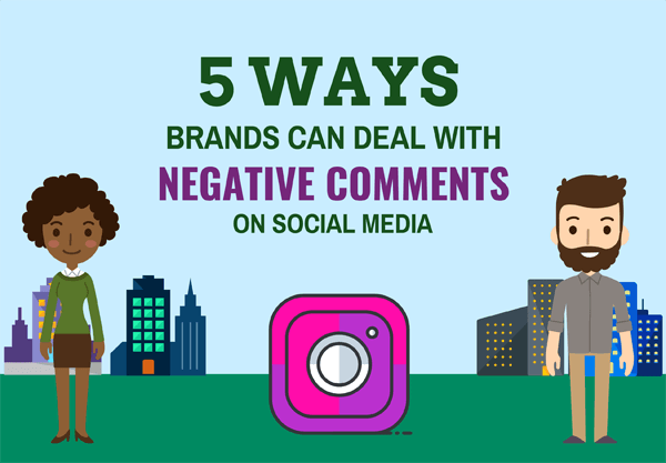 5-Ways-Brands-can-Deal-with-Negative-Comments-on-Social-Media_Infographic-by-Startup-Cafe-Digital-thumb