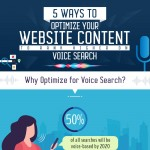5-Ways-to-Optimize-Your-Website-infographic-plaza