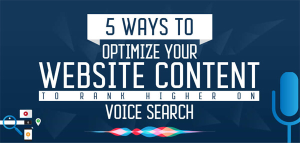 5-Ways-to-Optimize-Your-Website-infographic-plaza-thumb