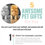 5-awesome-pet-gifts-for-you-infographic-plaza
