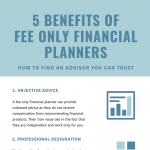 5-benefits-fee-only-financial-planners-infographic-plaza