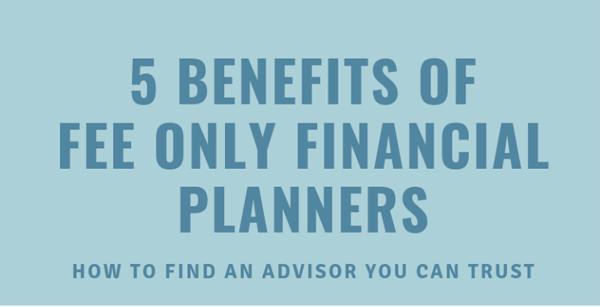 5-benefits-fee-only-financial-planners-infographic-plaza-thumb