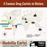 5-famous-drug-cartels-infographic-plaza