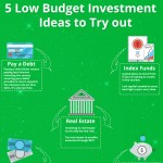 5-low-budget-investments-infographic-plaza