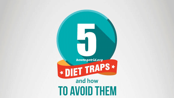 5-most-common-diet-traps-to-avoid-infographic-plaza-thumb