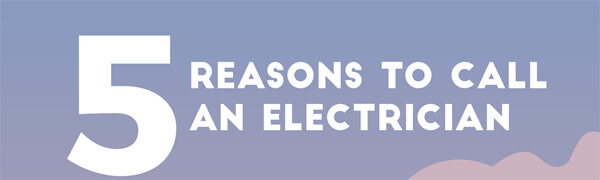 5-reasons-call-electrician-infographic-plaza-thumb