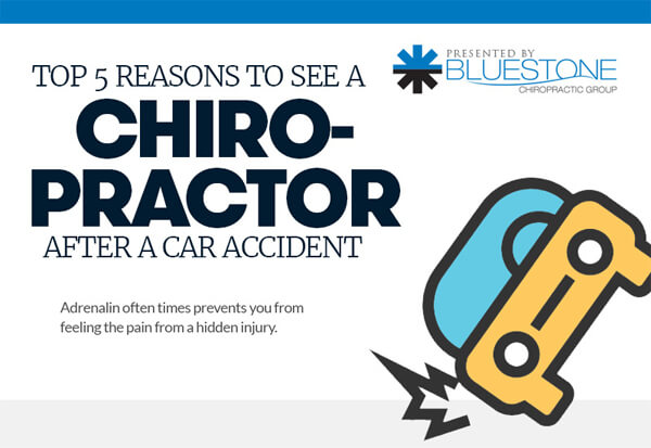 5-reasons-see-chiropractor-after-accident-infographic-plaza-thumb