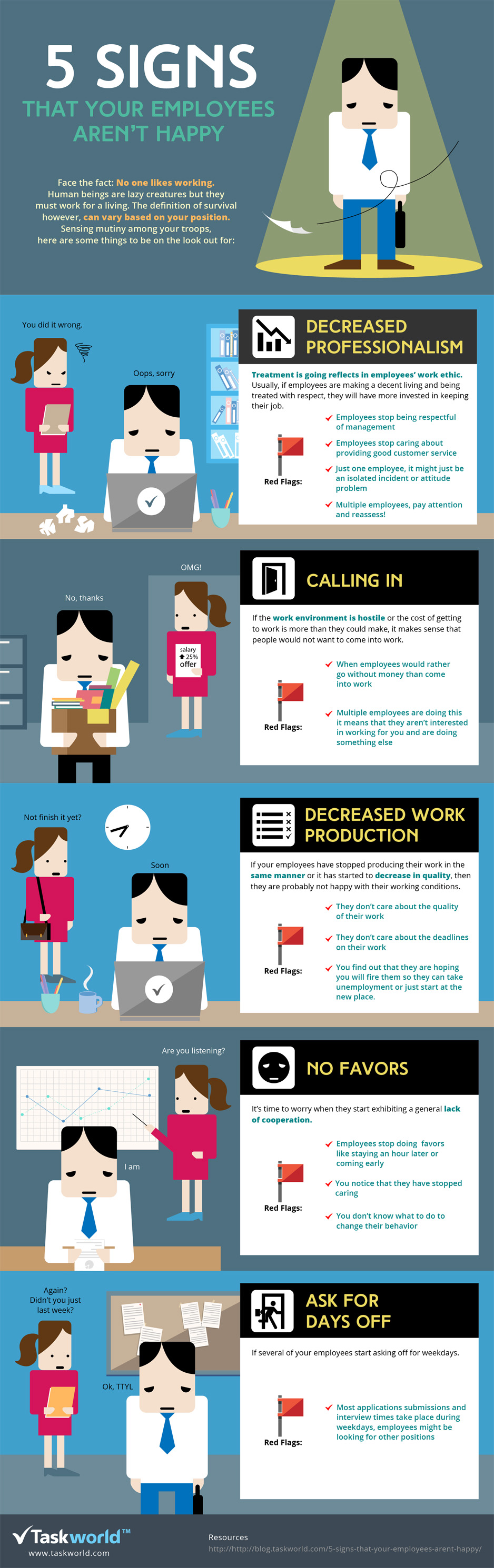 5-signs-that-your-employees-are-unhappy-infographic-plaza