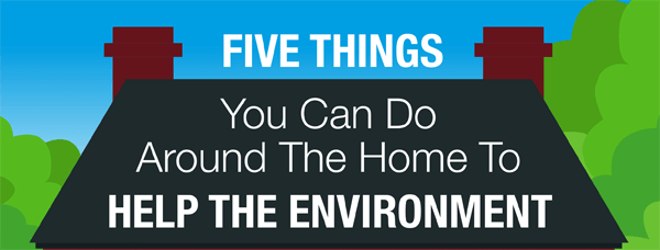 5-things-You-Can-Do-Around-the-Home-to-Help-the-Environment-infographic-plaza-thumb