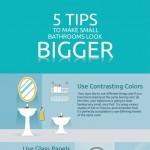 5-tips_bathroom-infographic-plaza