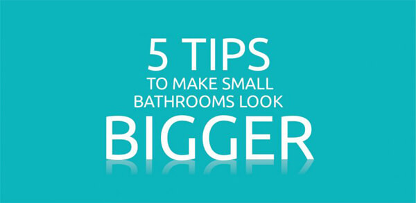 5-tips_bathroom-infographic-plaza-thumb