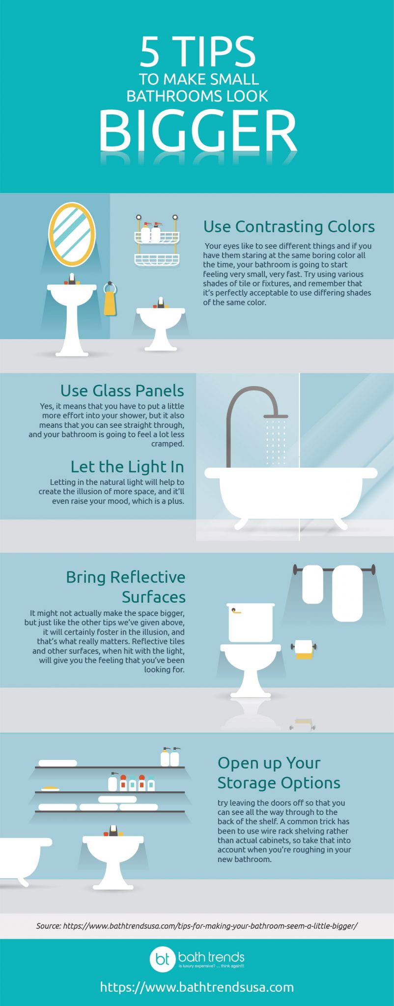 5-tips_bathroom-infographic-plaza