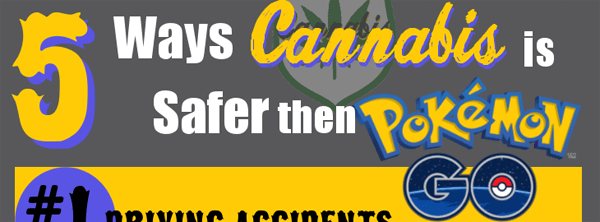 5-ways-cannabis-safer-than-pokemon-go-infographic-plaza-thumb
