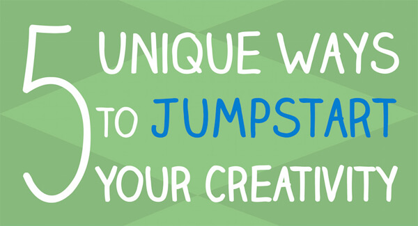 5-ways-jumpstart-creativity-thumb
