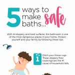 5-ways-make-bathroom-safe-infographic-plaza