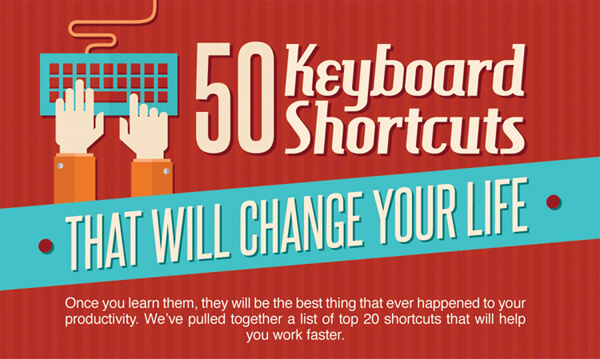 50-keyboard-shortcuts-which-will-change-your-life-thumb