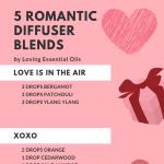 5_ROMANTIC_DIFFUSER_BLENDS_infographic-plaza