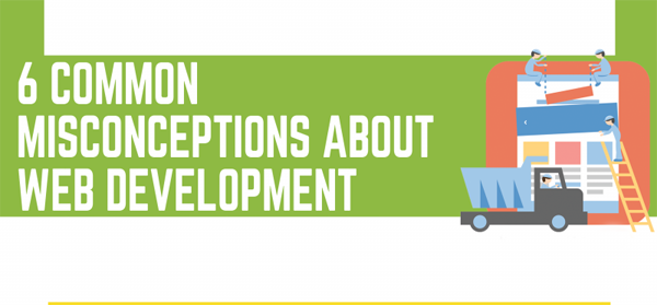 6-Common-Misconceptions-About-Web-Development-Infograpic-plaza-thumb
