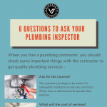 6-QUESTIONS-TO-ASK-YOUR-PLUMBING-INSPECTOR-infographic-plaza