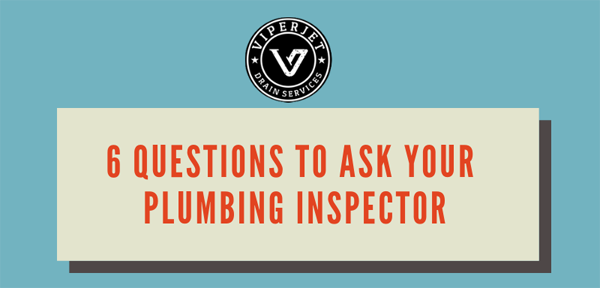 6-QUESTIONS-TO-ASK-YOUR-PLUMBING-INSPECTOR-infographic-plaza-thumb