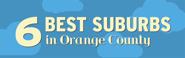 6-best-suburbs-in-orange-county-infographic-plaza-thumb