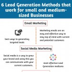 6-lead-generation-methods-that-work-for-small-and-medium-sized-businesses-infographic-plaza