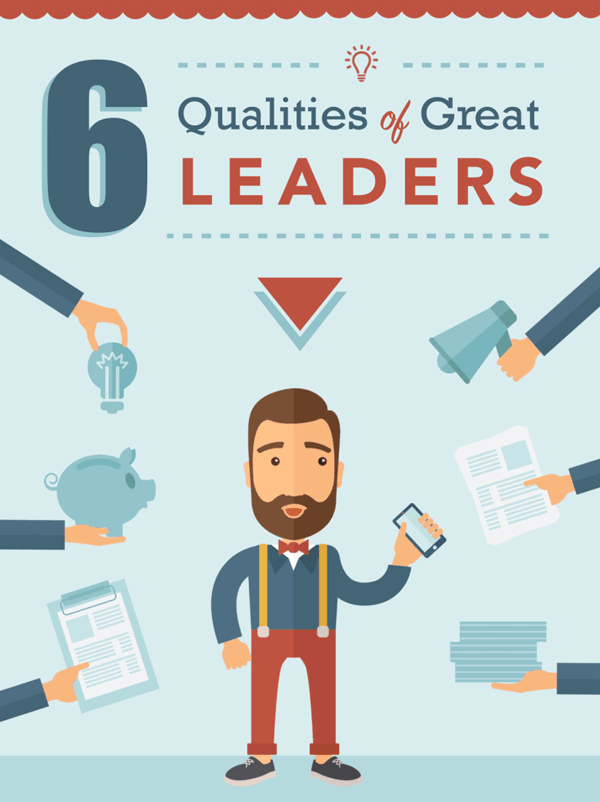 6-leadership-qualities-infographic-plaza-thumb