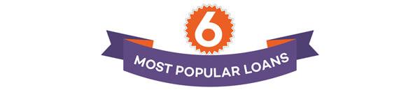 6-most-popular-loans-thumb