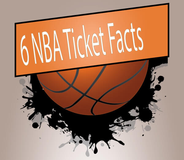 6-nba-ticket-facts-infographic-plaza-thumb