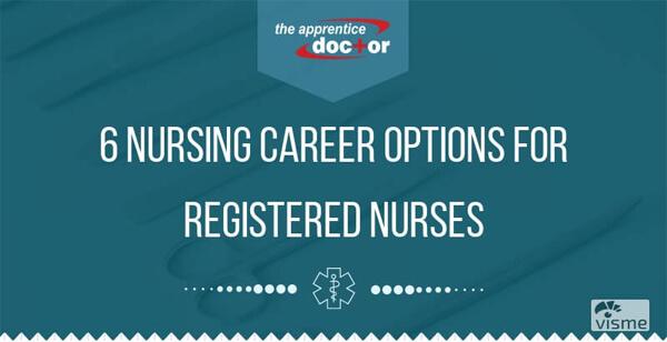6-nursing-career-options-for-registered-nurses-infographic-plaza-thumb