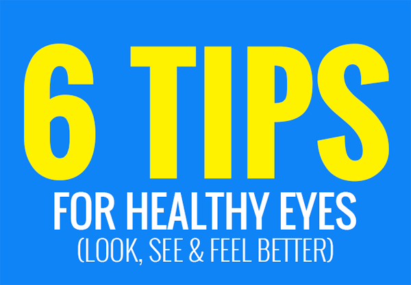 6-tips-for-healthy-eyes-infographic-plaza-thumb