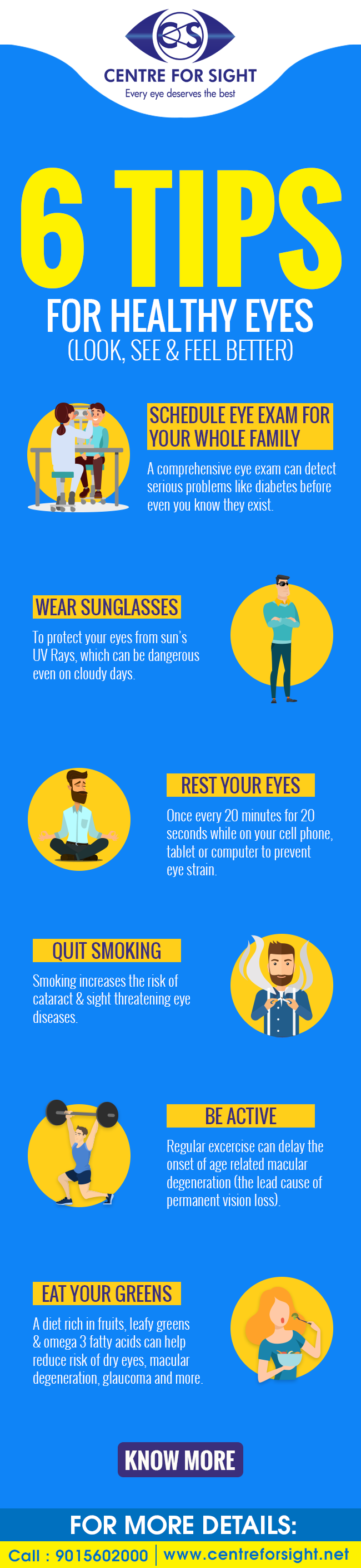 6-tips-for-healthy-eyes-infographic-plaza