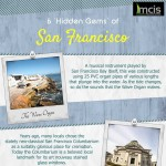 6_hidden_gems_of_san_francisco-infographic-plaza