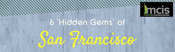 6_hidden_gems_of_san_francisco-infographic-plaza-thumb