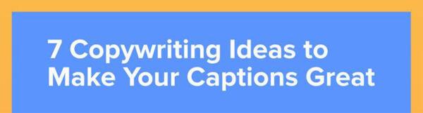 7-Copywriting-Ideas-Infographic-plaza-thumb