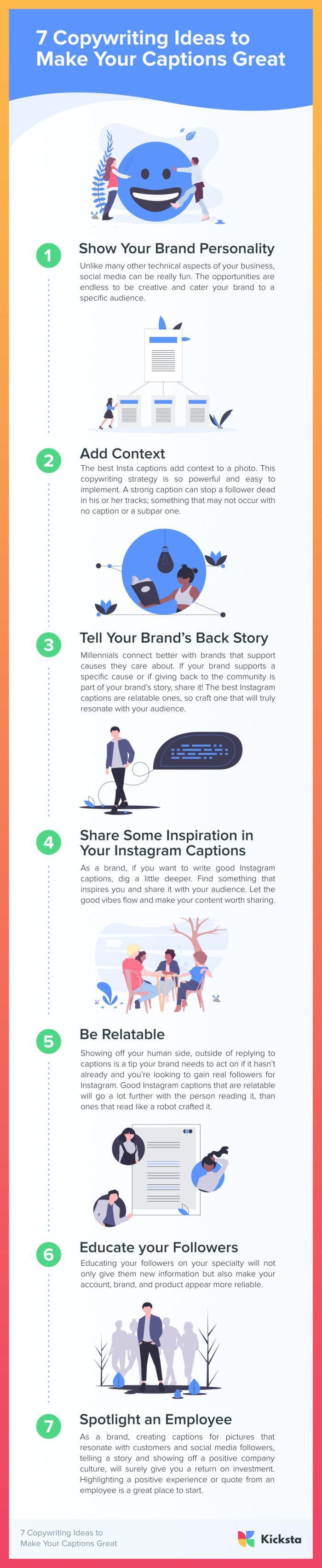 7-Copywriting-Ideas-Infographic-plaza