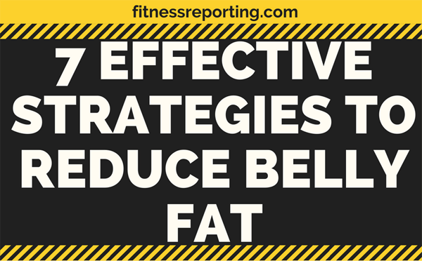 7-Effective-Strategies-to-Reduce-Belly-Fat-infographic-plaza-thumb
