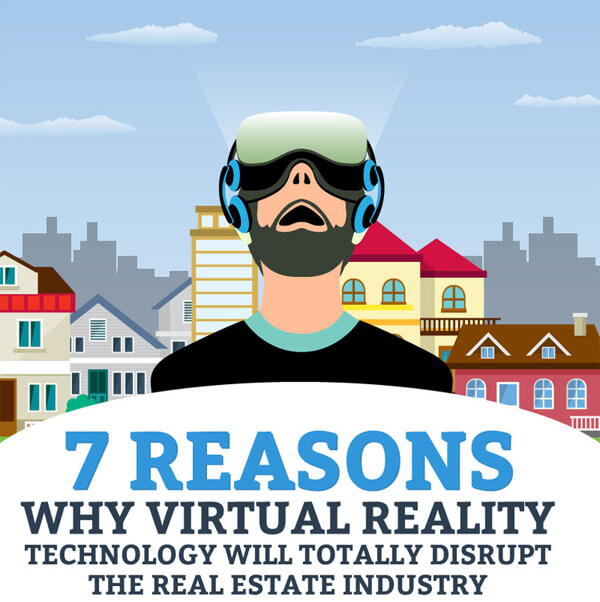 7 Reasons Why Virtual Reality Technology Will Totally Disrupt the Real estate industry-infographic-plaza-thumb