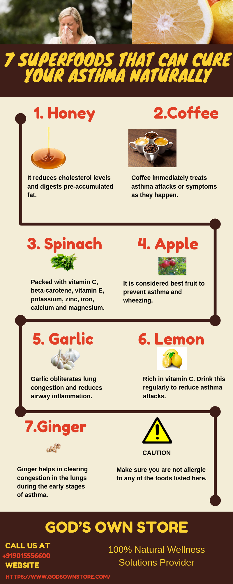 7-SUPERFOODS-THAT-CAN-CURE-YOUR-ASTHMA-NATURALLY-infographic-plaza