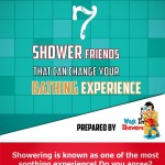 7-Shower-Friends-Infographic-plaza