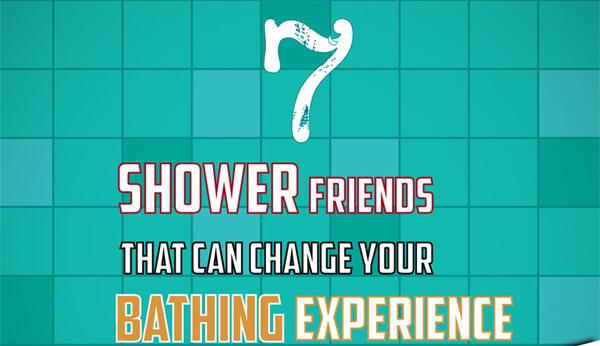 7-Shower-Friends-Infographic-plaza-thumb